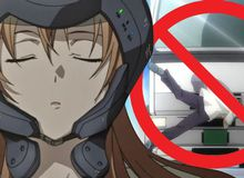 Tại sao nhân vật trong isekai thường gặp tai nạn xe tải? 10 điều thú vị không phải ai cũng biết về thể loại isekai (P.1)