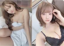 """Kỷ niệm 6 năm ngày ra mắt, Yua Mikami chia sẻ ký ức khó quên """"Bị bạn diễn bỏ rơi, hắt hủi không đồng ý đóng chung"""""""