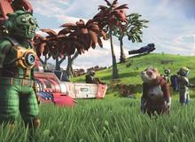 Những tựa game được kỳ vọng nhiều nhưng đến lúc trình làng lại là thảm họa