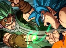 """Dragon Ball Super: Goku bị Granola """"bán hành"""" không phải vì Ultra Instinct """"phế"""" mà là vì những lý do này"""