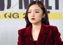 """MC Phương Thảo bất ngờ tiết lộ: """"Nghề dẫn không phải nghề mình thích nhất"""""""