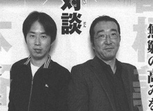 """Những sự thật khốc liệt đằng sau thành công của """"đứa con tinh thần"""" mà các mangaka nổi tiếng phải chịu đựng"""