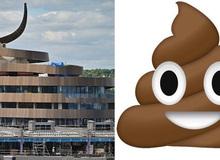 Khách sạn cao cấp của tập đoàn Marriott bị dân mạng chế giễu vì trông giống 'biểu tượng nhạy cảm'