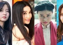 """4 nữ diễn viên đóng cảnh nóng khi chưa đủ tuổi: Sốc nhất vẫn là """"vợ ba"""" 13 tuổi của màn ảnh Việt"""