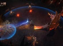 Nóng! Diablo Immortal công bố thử nghiệm ngay vào ngày 15/7, tiếc thay chỉ có trên một nền tảng