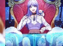 Top 10 nhân vật isekai có cuộc sống tệ hại, được đổi đời nhờ chuyển sinh sang thế giới khác (P.2)