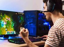 """Nhìn lại dấu ấn thị trường game tại Đông Nam Á 6 tháng đầu năm: Sắc """"xanh"""" giữa đại dịch"""