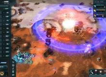 Chinh phục và khám phá vũ trụ với game miễn phí Offworld Trading Company
