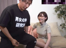 Ken Shimizu thừa nhận thực tế phũ phàng, cho rằng diễn viên nam phim 18+ bị coi khinh, đối xử tệ bạc hơn đồng nghiệp nữ