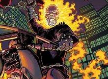 Top 10 công việc kỳ lạ mà siêu anh hùng đã làm để kiếm tiền trang trải cuộc sống trong comic (P.1)