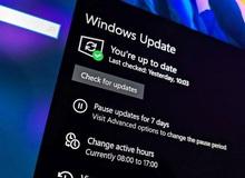 8 cách đơn giản giúp bạn tăng tốc Windows 10