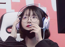 """T1 thông báo xử phạt nữ streamer JisooGirl vì hành động """"cổ vũ đối thủ"""", ai ngờ lại bị fan chỉ trích vì làm ăn tắc trách"""