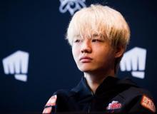 """LMHT: Vừa trở lại sau chấn thương, tuyển thủ Hỗ trợ của FPX đã """"try hard"""" 16 ván rank Hàn liên tiếp"""