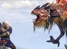 Sau 6 năm ra mắt, bom tấn The Witcher 3 bất ngờ nhận được bản DLC mới hoàn toàn miễn phí