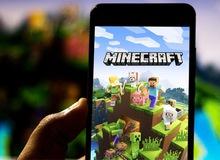Game thủ Minecraft cẩn thận, nhiều ứng dụng chứa phần mềm nguy hiểm đội lốt mod