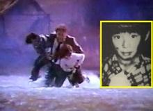 Thảm kịch kinh hoàng làm đứa trẻ Việt Nam thiệt mạng ở trường quay Hollywood, phẫn nộ đỉnh điểm là cách xử lý và cái kết của cả đoàn phim