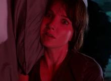 """Kiệt tác kinh dị mới - Malignant đánh dấu sự trở lại của """"phù thủy châu Á"""" James Wan trên ghế đạo diễn"""