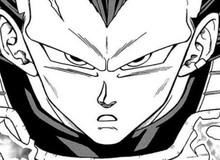 Dragon Ball Super: Hình dạng mới của Vegeta sở hữu sức mạnh kinh khủng như thế nào?
