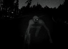 Những quái vật đáng sợ từng được đồn đại xuất hiện trong lịch sử loài người (P.1)