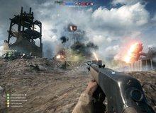 Bom tấn Battlefield 1 và Battlefield V đang cho tải miễn phí, game thủ nhanh tay nhận ngay