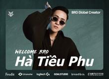 """Không phải SofM hay Levi, Hà Tiều Phu mới là game thủ LMHT Việt Nam đầu tiên """"gia nhập"""" một tổ chức tại LCK"""