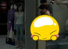 Nữ chính Hoa ngữ đầu tiên đóng cảnh nóng thật 100%: Thành nỗi nhục của gia đình, bố mẹ xấu hổ rồi qua đời trong 5 tháng