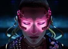 """Xuất hiện chip xử lý ARM bằng nhựa đầu tiên trên trên thế giới, mở đường cho thế giới """"Cyberpunk"""""""