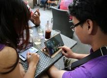 Đổ tiền nạp game: Đơn thuần là đam mê giải trí hay sự ngông cuồng chứng tỏ cá tính?