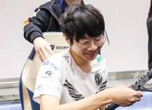"""Đã thất nghiệp thì chớ, Ning còn phát rầu khi trở thành nạn nhân của """"trẻ trâu phá rank, săn tuyển thủ"""" tại rank Hàn"""