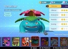Cách nhận 12 Pokémon miễn phí trong Pokémon Unite (Phần 2)
