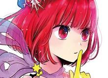 Top 5 manga mới toanh, cực hay nhưng ít được biết đến phù hợp để các bạn thưởng thức mùa dịch