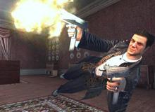 Gặp gỡ nam diễn viên và là cha đẻ của dòng game Max Payne sau hơn 20 năm