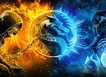Mortal Kombat và những tựa game dính lùm xùm kiện tụng vì những lý do siêu trời ơi đất hỡi