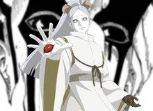 """Boruto: Hé lộ hệ thống phân cấp trong gia tộc Otsutsuki, kẻ thấp hơn xác định sẽ làm vật """"hiến tế"""" để kẻ cao hấp thụ"""