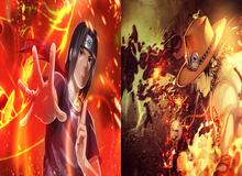 Top 4 nhân vật sử dụng lửa siêu mạnh trong anime, nhưng có một đặc điểm chung khiến nhiều người tiếc nuối