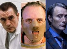"""""""Bác sĩ tâm thần"""" hút máu, chặt xác người tình, khoe khoang tội ác mà vẫn được tự do - cảm hứng cho nhân vật phản diện số 1 Hollywood"""