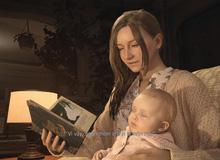 Resident Evil Village chính thức có bản Việt hóa, game thủ có thể tải và chơi ngay bây giờ