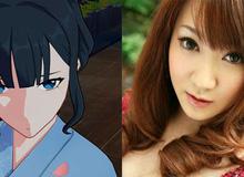 Chuyện thật như đùa: miHoYo lấy tên diễn viên 18+ để đặt cho một NPC trong Genshin Impact