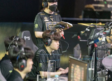 """Trước thềm playoff, Gen.G Esports bất ngờ nhận """"tối hậu thư"""" từ fan"""