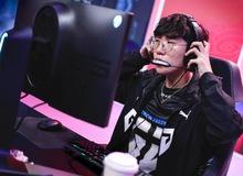"""Sau khi nhận """"tối hậu thư"""" của fan, Gen.G tiếp tục phát hiện trụ sở chính bị kẻ có vũ khí đột nhập"""