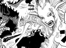 """One Piece: 7 thông tin thú vị về """"con trai Kaido"""" đã được tiết lộ, tự nhận mình là Oden và muốn mở cửa Wano"""