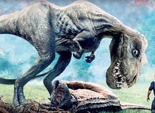 Top 10 tựa game hay nhất cho bạn quyết chiến với khủng long khổng lồ (P.2)