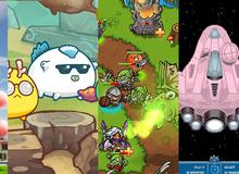Axie Infinity: Cơn sốt game NFT trở thành nguồn thu nhập mới cho dân Đông Nam Á