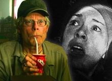 """Bậc thầy kinh dị Stephen King cũng phải """"rén"""" trước bộ phim này vì quá quái dị"""