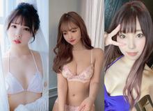 BXH diễn viên 18+ ăn khách 6/2021: Tháng của các tân binh, Yua Mikami bất ngờ rời khỏi top 10