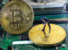 Sau khi Trung Quốc siết chặt, việc khai thác Bitcoin lại trở nên dễ hơn