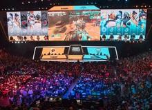 Bộ Tư pháp Mỹ đang điều tra một giải đấu eSports