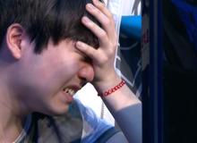 """Đổi Nhà Chính lấy Baron dẫn tới thua trận, Invictus Gaming bị chỉ trích là """"chơi tệ như mấy team NA"""""""