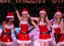 """Top 6 bộ phim """"Mean girls"""" với những drama đỉnh cao, đảm bảo """"hít"""" mãi không hết"""
