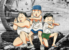 Sau Chainsaw Man, 4 siêu phẩm manga nổi tiếng sau đây được nhiều fan kêu gọi chuyển thể thành anime